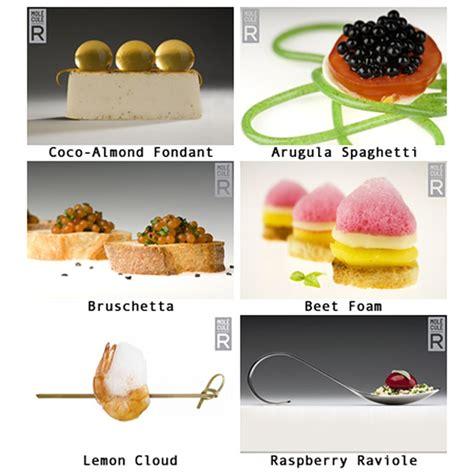 molecular gastronomy kit cuisine molecular gastronomy cuisine r evolution kit molecule r