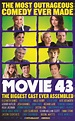 'Movie 43' Review | From the Mind of Victor Lovecraft Anderson