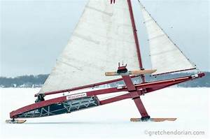 Iceboat Org  The World U0026 39 S Most Comprehensive Source About