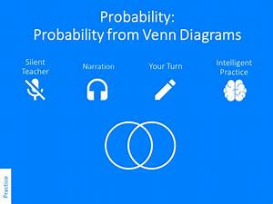 Wiring Diagram Database  Use The Venn Diagram To Calculate