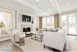 The Best Interior Design On Wall At Home Remodel Boston Modern Living Room Design Ideas Modern Living Room Design Ideas