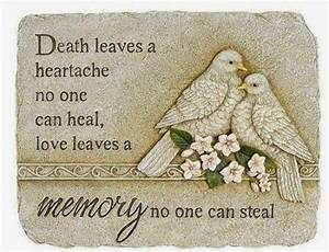 31 Inspirational Sympathy Quotes for Loss with Images