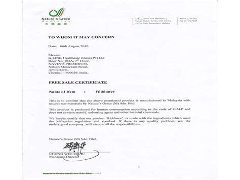 K-link Healthcare(india) Pvt Ltd