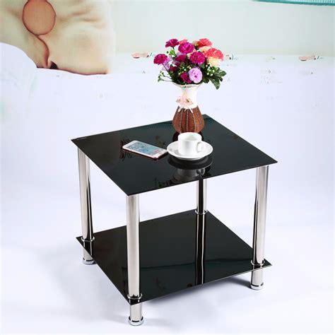 Online Get Cheap Small Side Tables Aliexpresscom