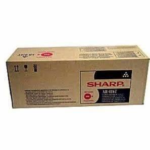 sharp dx c311 c311fx document feeder roller kit oem With document feeder kit
