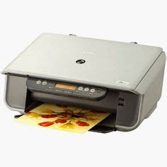 You can scan photos placed on the platen with settings suitable for photos. Canon PIXMA MP140 / MP145 Driver Download & Setup in 2019 | Canon, Windows, Linux