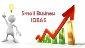 Home Business Ideas Low Investment Image