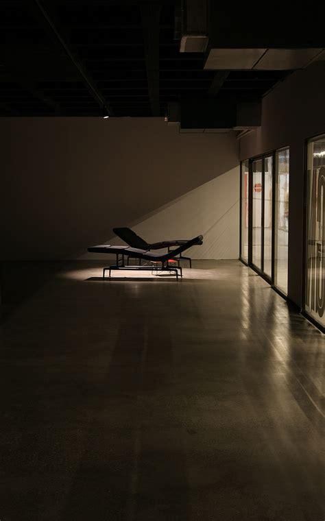 chaise design eames eames at the design atomium museum adam