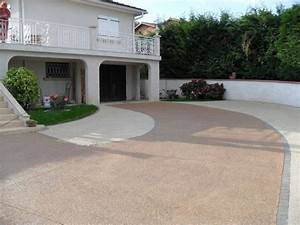 les 25 meilleures idees de la categorie beton desactive With amenager une entree exterieure de maison 15 prix dune terrasse beton