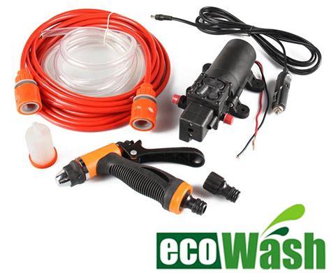 Alat Cuci Motor Diesel jual alat steam cuci motor mobil jet cleaner pompa cuci