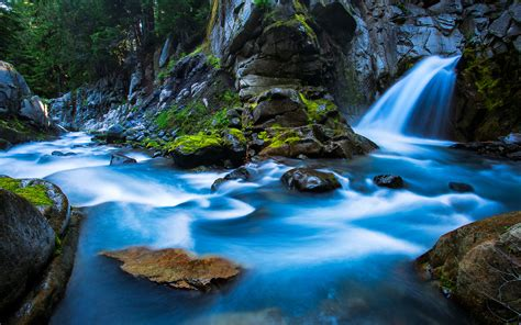 Animated Waterfall Wallpaper For Windows 8 - animated waterfall wallpaper top backgrounds wallpapers