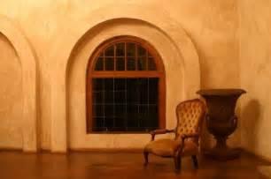 tuscan style interior design lovetoknow