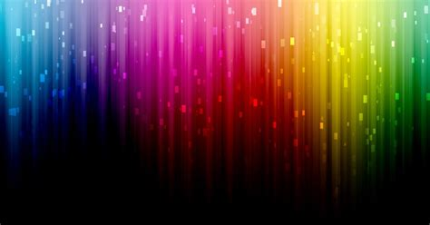 Create Own Animated Wallpapers - theartistical create your own wallpaper 1 rainbow