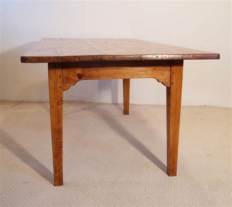 antique farmhouse kitchen table french vintage pine farmhouse kitchen table end wild