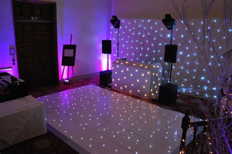 Christmas Party With Luton Hoo Dj, Bedfordshire