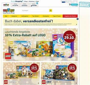 Gutschein T Online Shop : rabattcode bei h m online shop flyerarlam gutschein ~ A.2002-acura-tl-radio.info Haus und Dekorationen