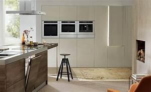 meuble de cuisine indpendant pour cela penser crer une With meuble bas maison du monde 12 element de cuisine petit element haut de cuisine lment