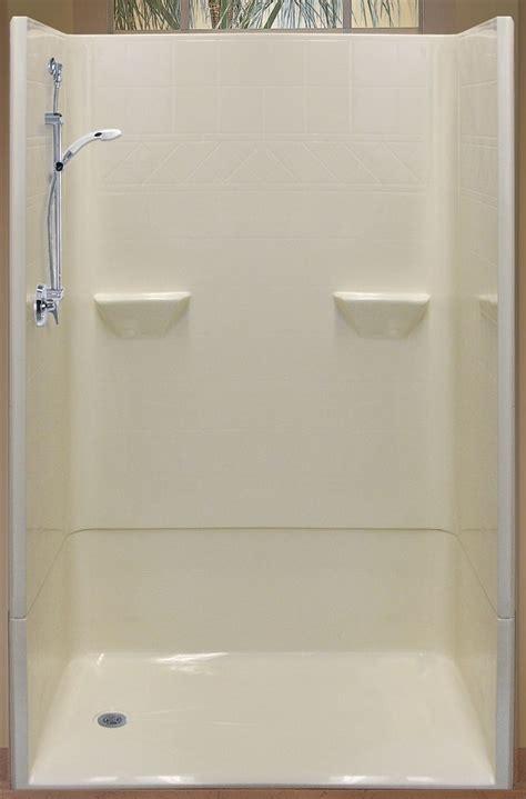 shower replace  tub   walk  shower