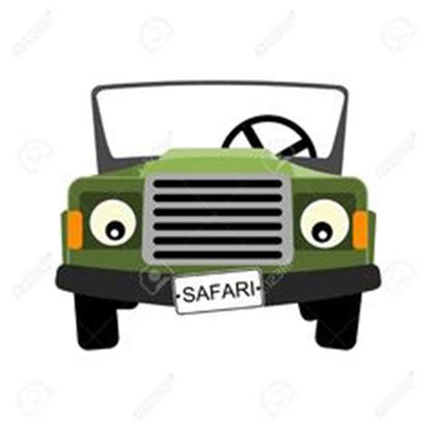 safari truck clipart cartoon jeep clip art royalty free stock image jeep