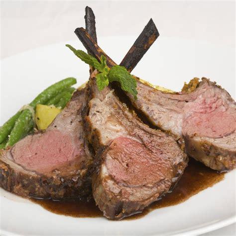 cuisiner de l agneau les meilleures recettes à l 39 agneau magicmaman com