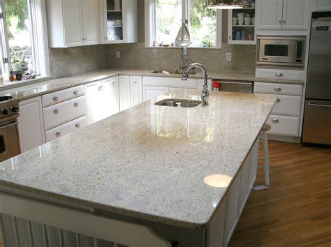 optimum granite marble inc last updated june 2017
