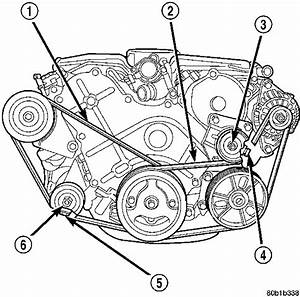 chrysler lhs engine diagram chrysler free engine image With chrysler lhs engine diagram also dodge grand caravan engine diagram as