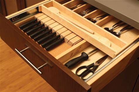 Kitchen Knife Drawer by Impressive Henckels Knives In Spaces Modern With Utensil