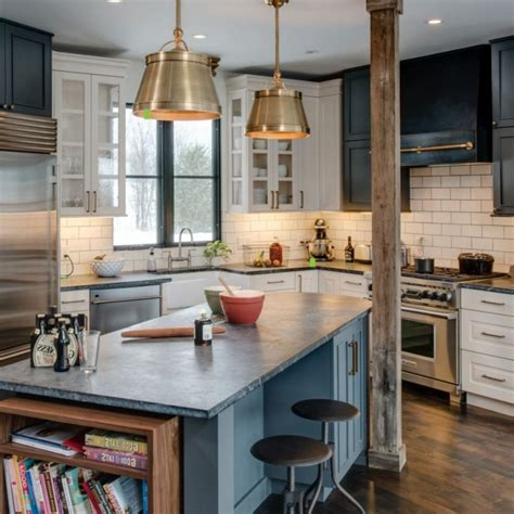 kitchen remodel design cost 35 ideas about small kitchen remodeling theydesign net 5560