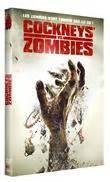 cockneys  zombies film  allocine