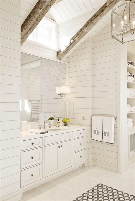 17 best ideas about beach house bathroom on pinterest