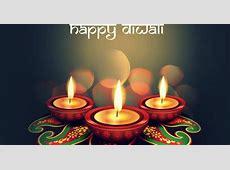 Diwali 2019, 2020, 2021, 2022 Date & Puja Time in India