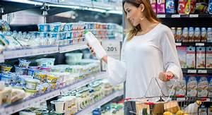 Diet Chart For Pregnancy Second Trimester Calcium In Your Pregnancy Diet Babycenter