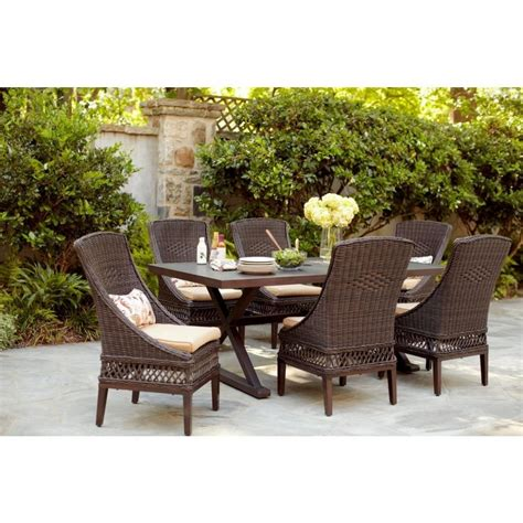Cheap Patio Dining Sets by 25 Ideas Of Cheap Outdoor Table And Chairs