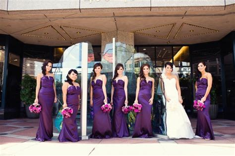 Love Themed Wedding