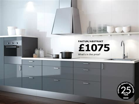 ikea gray kitchen cabinets abstrakt grey base cabinets plinth for the kitchen