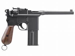 Buy Umarex M712 Full