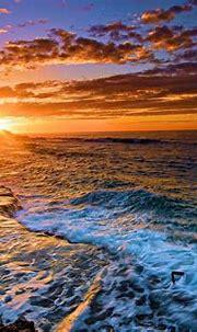 Ultra Hd Sunset Desktop Wallpaper Hd : 4k Ultra Hd ...