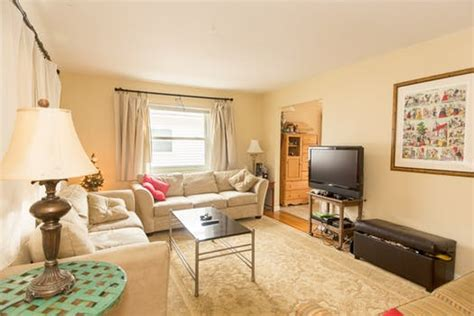 1000+ Beautiful Living Room Photos · Pexels · Free Stock
