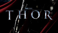 Thor Posters Review - ZevenDesign