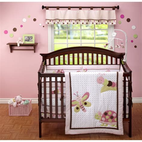Room Decor by Room Decorating Ideas For Baby Room Decorating