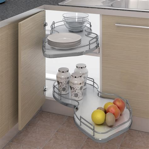 pull out kitchen storage units pull out shelving unit 7609
