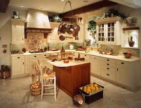 country kitchens ideas country kitchen ideas on a budget home designs project