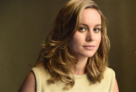 Brie Larson Celebrity HD Wallpaper 55324 3502x2382 px