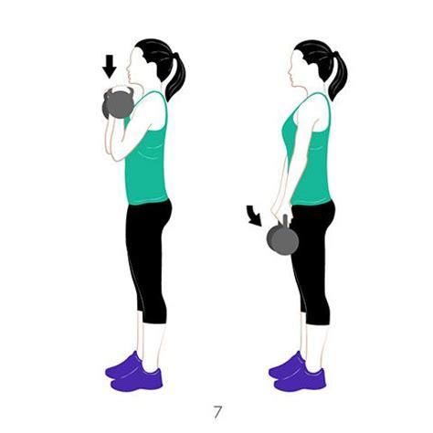 major oprah better bone exercise