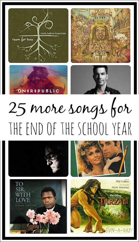 best 25 preschool graduation songs ideas on 969 | 4152c738e7cb485e81ac4ba7ba23970c preschool graduation songs songs for graduation video