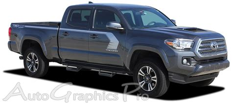"20152018 Toyota Tacoma ""storm"" Upper Door Panel Accent. Graves Signs. Wedding Gift Banners. Chicago Bears Murals. Cigarette Signs Of Stroke. Neurological Symptoms Signs Of Stroke. Banner Logo. Water Bearer Signs. Personalized Birthday Party Banners"