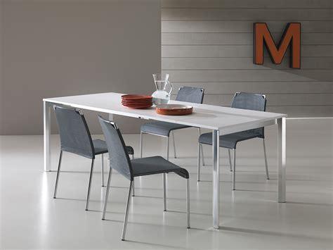 tavoli designs sedie e tavoli design moderno rigolio arredamenti