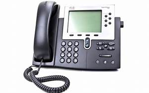 Cisco ip phone 7962 user guide and datasheet cisco user for Cisco ip phone 7962 manual