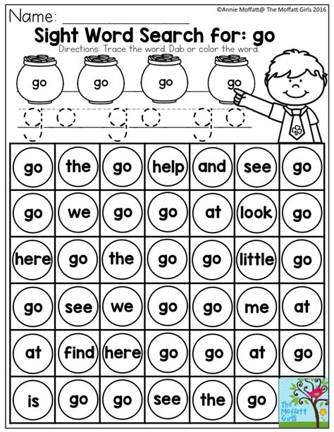 best 20 do a dot ideas on alphabet worksheets