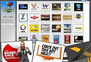 7 Best Logo Design Software For Pc  2020 Guide